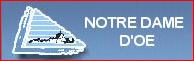 Site Internet de Notre Dame d'Oé